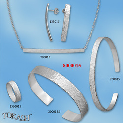 Silver sets - 8000015