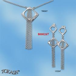 Silver sets - 8000267