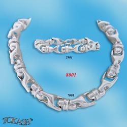 Silver sets - 8000001