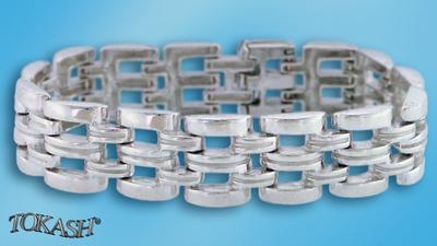 bracelets 200074