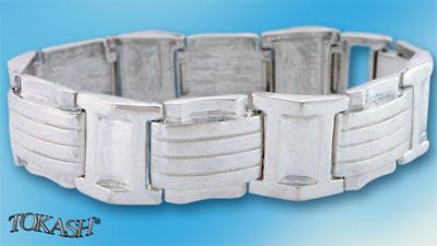 bracelets 200078