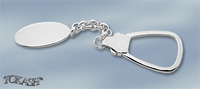 Cufflinks and keyholders - 194004