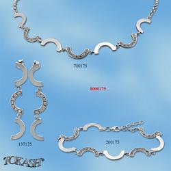 Silver sets - 8000175